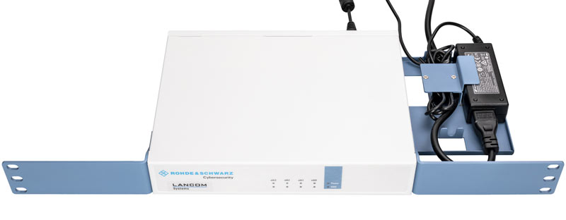 LANCOM R&S UF-100 Rack-Mount