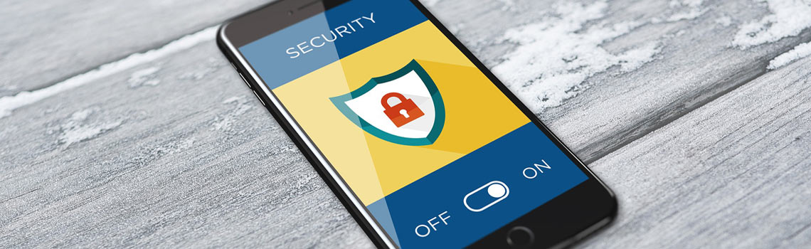 Securepoint Mobile Security