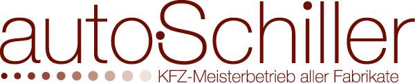 Logo Auto Schiller