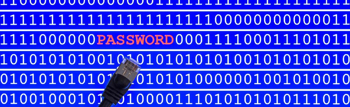 sl-Passwortschutz